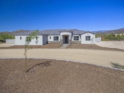 Photo of 10 W Ridgcrest Road, Phoenix, AZ 85086 (MLS # 5663819)