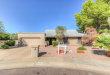 Photo of 5216 E Monte Cristo Avenue, Scottsdale, AZ 85254 (MLS # 5663822)