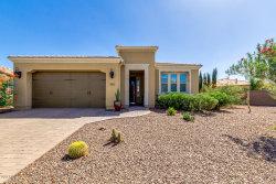 Photo of 1579 E Alegria Road, San Tan Valley, AZ 85140 (MLS # 5663868)