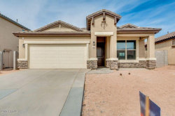 Photo of 29954 N 120th Drive, Peoria, AZ 85383 (MLS # 5663888)