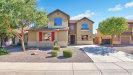 Photo of 3655 E Bluebird Place, Chandler, AZ 85286 (MLS # 5663912)