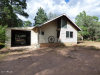 Photo of 604 E Miller Road, Payson, AZ 85541 (MLS # 5664016)