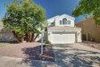 Photo of 1780 E Buffalo Street, Chandler, AZ 85225 (MLS # 5664027)