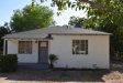 Photo of 5811 S 9th Street, Phoenix, AZ 85040 (MLS # 5664102)