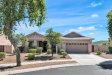 Photo of 7621 S 18th Way, Phoenix, AZ 85042 (MLS # 5664113)