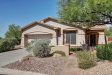 Photo of 2376 W Turtle Hill Court, Anthem, AZ 85086 (MLS # 5664117)