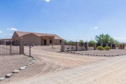 Photo of 25207 N 11th Avenue, Phoenix, AZ 85085 (MLS # 5664131)