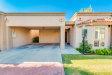 Photo of 3415 N 36th Street, Unit 2, Phoenix, AZ 85018 (MLS # 5664137)