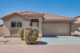 Photo of 2258 E Palm Beach Drive, Chandler, AZ 85249 (MLS # 5664151)