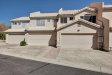 Photo of 4805 E Kachina Trail, Unit 13, Phoenix, AZ 85044 (MLS # 5664153)