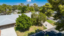 Photo of 4916 E Magic Stone Drive, Phoenix, AZ 85044 (MLS # 5664155)