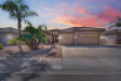 Photo of 2139 E Winchester Way, Chandler, AZ 85286 (MLS # 5664157)