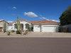 Photo of 16019 N 17th Street, Phoenix, AZ 85022 (MLS # 5664168)