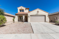 Photo of 9128 W Alvarado Street, Phoenix, AZ 85037 (MLS # 5664182)