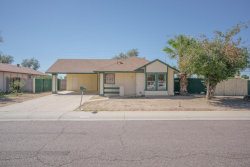 Photo of 4532 N 74th Drive, Phoenix, AZ 85033 (MLS # 5664195)