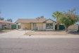 Photo of 4532 N 74th Drive, Phoenix, AZ 85033 (MLS # 5664195)