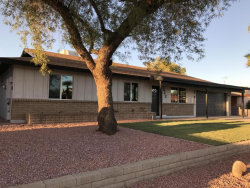 Photo of 2942 W Michigan Avenue, Phoenix, AZ 85053 (MLS # 5664210)