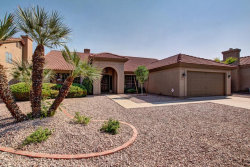 Photo of 3909 E Desert Flower Lane, Phoenix, AZ 85044 (MLS # 5664221)