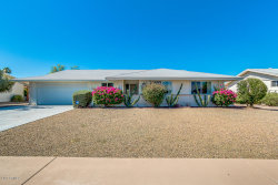 Photo of 10430 W Caron Drive, Sun City, AZ 85351 (MLS # 5664234)