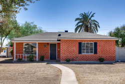 Photo of 2101 W Osborn Road, Phoenix, AZ 85015 (MLS # 5664236)