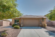 Photo of 251 S 195th Drive, Buckeye, AZ 85326 (MLS # 5664241)