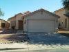 Photo of 12107 W Rosewood Drive, El Mirage, AZ 85335 (MLS # 5664250)