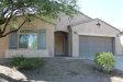 Photo of 27310 N 85th Drive, Peoria, AZ 85383 (MLS # 5664254)