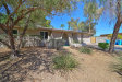 Photo of 12462 N 33rd Street, Phoenix, AZ 85032 (MLS # 5664269)
