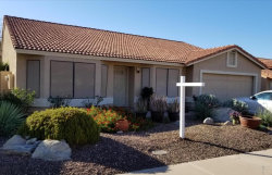Photo of 2711 E Dry Creek Road, Phoenix, AZ 85048 (MLS # 5664278)