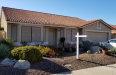 Photo of 2711 E Dry Creek Road, Phoenix, AZ 85048 (MLS # 5664278)