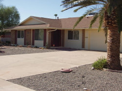 Photo of 11067 W White Mountain Road, Sun City, AZ 85351 (MLS # 5664294)