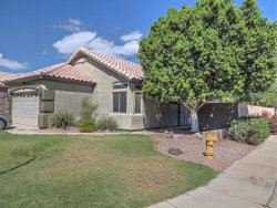 Photo of 4338 E South Fork Drive, Phoenix, AZ 85044 (MLS # 5664320)