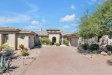 Photo of 36498 N Montalcino Road, Scottsdale, AZ 85262 (MLS # 5664359)