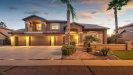 Photo of 4398 S Leoma Lane, Chandler, AZ 85249 (MLS # 5664373)