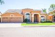 Photo of 5417 E Campo Bello Drive, Scottsdale, AZ 85254 (MLS # 5664393)