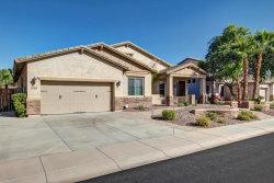 Photo of 27409 N 91st Drive, Peoria, AZ 85383 (MLS # 5664407)