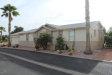 Photo of 17200 W Bell Road, Unit 2301, Surprise, AZ 85374 (MLS # 5664416)