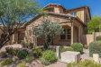 Photo of 9344 E Via De Vaquero Drive, Scottsdale, AZ 85255 (MLS # 5664452)