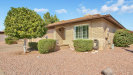 Photo of 520 S Greenfield Road, Unit 1, Mesa, AZ 85206 (MLS # 5664467)