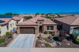 Photo of 1762 E Adelante Way, San Tan Valley, AZ 85140 (MLS # 5664487)