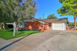 Photo of 2529 N 86th Street, Scottsdale, AZ 85257 (MLS # 5664502)