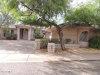 Photo of 9941 N 79th Place, Scottsdale, AZ 85258 (MLS # 5664511)