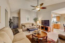 Photo of 8508 W Diana Avenue, Peoria, AZ 85345 (MLS # 5664520)