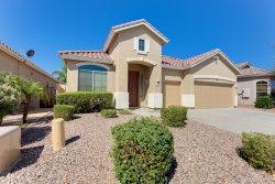 Photo of 22182 N 104th Lane, Peoria, AZ 85383 (MLS # 5664540)