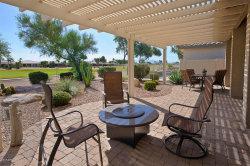 Photo of 2751 N 162nd Lane, Goodyear, AZ 85395 (MLS # 5664560)