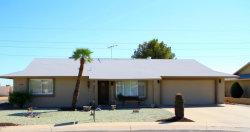Photo of 9305 W Wild Horse Court, Sun City, AZ 85373 (MLS # 5664566)