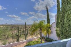 Photo of 8828 E Robert Hunter Drive, Scottsdale, AZ 85262 (MLS # 5664580)