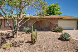 Photo of 9415 N 49th Avenue, Glendale, AZ 85302 (MLS # 5664601)