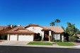 Photo of 1108 W Iris Drive, Gilbert, AZ 85233 (MLS # 5664607)