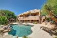 Photo of 14835 E Golden Eagle Boulevard, Fountain Hills, AZ 85268 (MLS # 5664645)